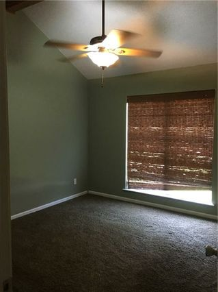 110 CANULETTE Road #10 - Photo 2