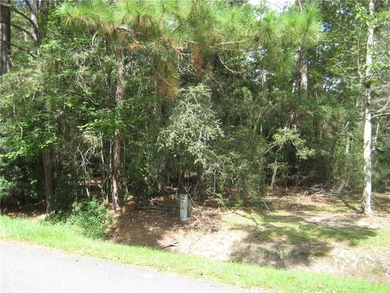 Lot 70 REEVES Drive - Photo