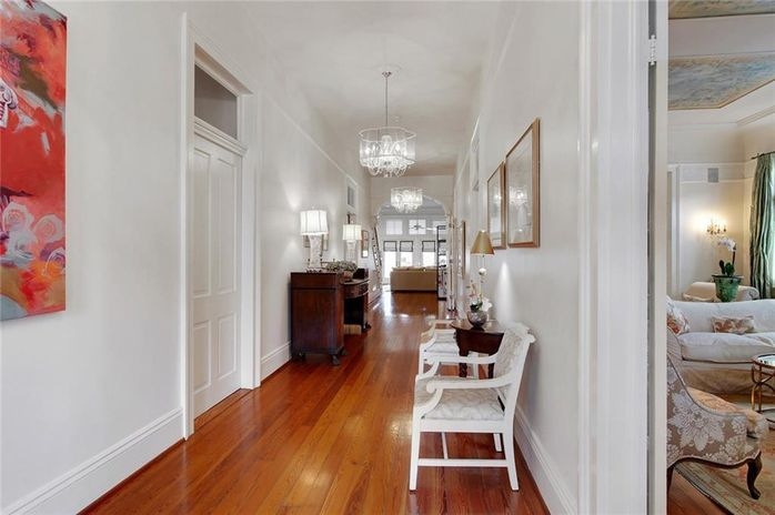 1140 CITY PARK Avenue - Photo 3