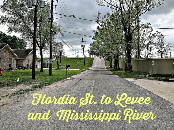 119-23 FLORIDA Street - Photo 3