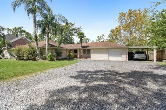 282 CITRUS Road - Photo 2