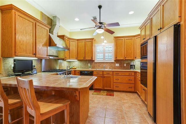 52079 RED HILL Road - Photo 3