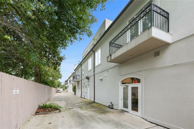 200 METAIRIE Road A - Photo 2