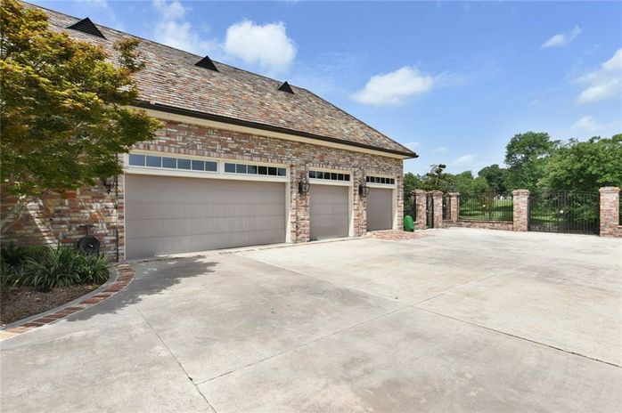 226 E PRINCETON WOODS LOOP Drive - Photo 2