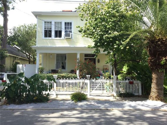 1220 SHORT Street New Orleans, LA 70118