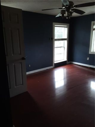 705 GROVE Avenue - Photo 2
