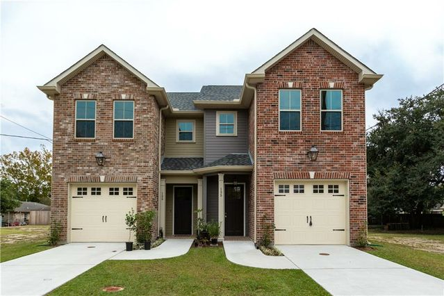 135 FLORIDA Street River Ridge, LA 70123
