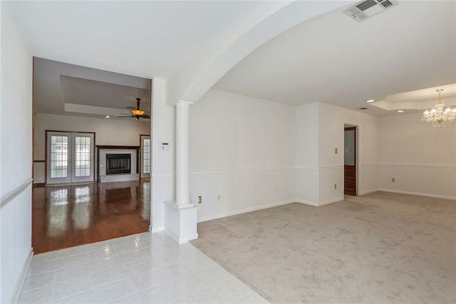 11311 MIDPOINT Drive - Photo 3