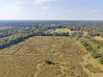 36524 ED YATES LOT 1CD Road Pearl River, LA 70452