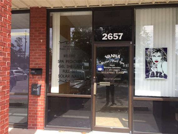 2657 FLORIDA Street #2657 - Photo 2