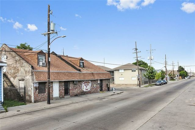 3801 TCHOUPITOULAS Street - Photo 3