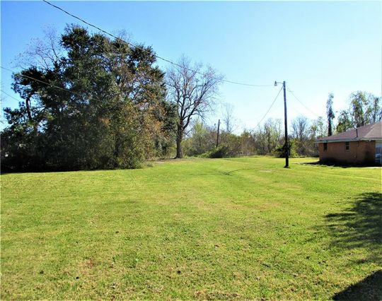3341 ENGLISH TURN Road Braithwaite, LA 70040