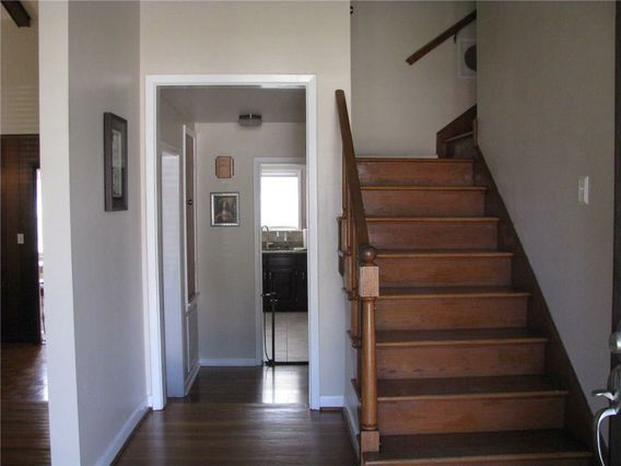 6312 BOUTALL Street - Photo 2
