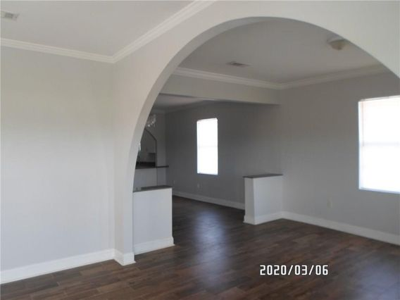 1744 SAINT FERDINAND Street - Photo 3