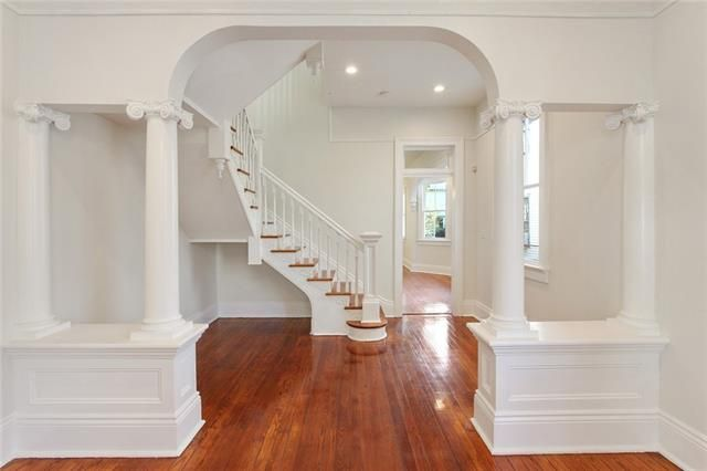 123 SHERWOOD FOREST Drive - Photo 3