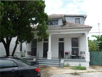 859 OLGA Street #3 New Orleans, LA 70119