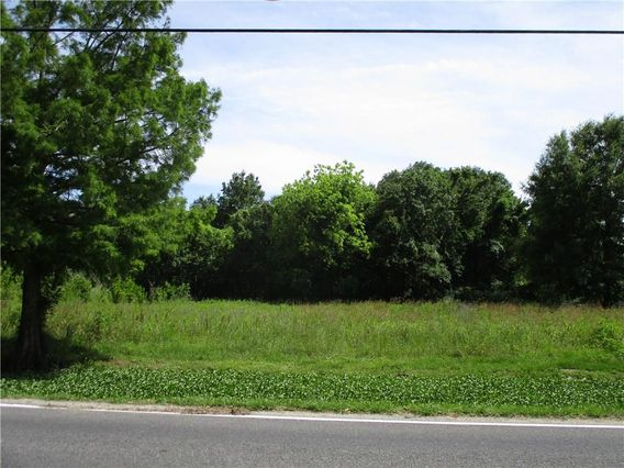 Tract 2A BAYOU Road - Photo 3