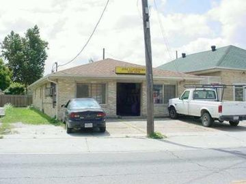 6015-23 4TH Street Marrero, LA 70072