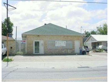 6015 4TH Street Marrero, LA 70072