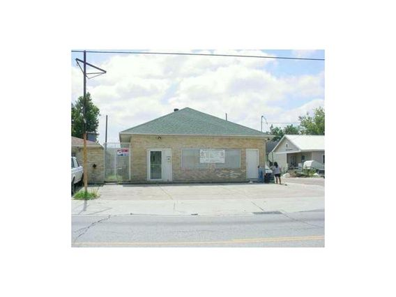 6015 4TH Street Marrero, LA 70072