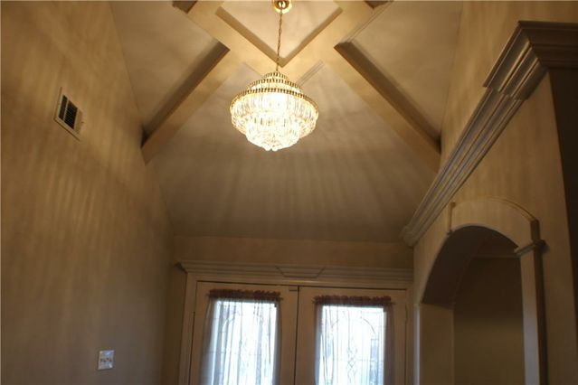 10920 GUILDFORD Road - Photo 3
