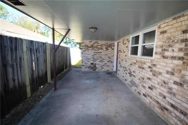 7121 BUNKER HILL Road - Photo 2
