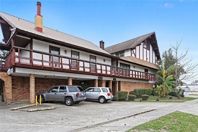 2305 CLEARY Avenue #218 Metairie, LA 70001
