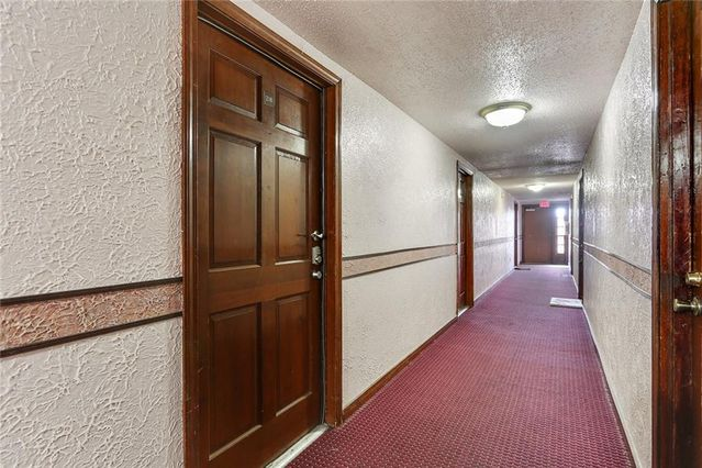 2305 CLEARY Avenue #218 - Photo 3