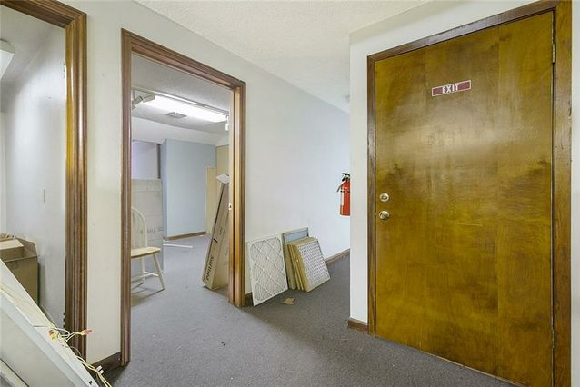 601-613 W JUDGE PEREZ Drive - Photo 3