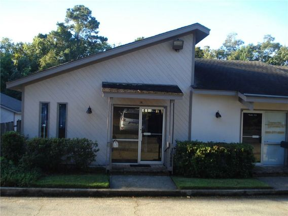 1011 N CAUSEWAY Boulevard #14 Mandeville, LA 70448