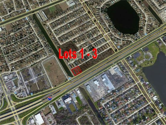 10563 I-10 N SERVICE Road New Orleans, LA 70127