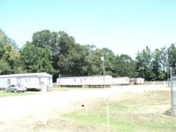 5.5 Acres N VIOLA Lane Independence, LA 70443