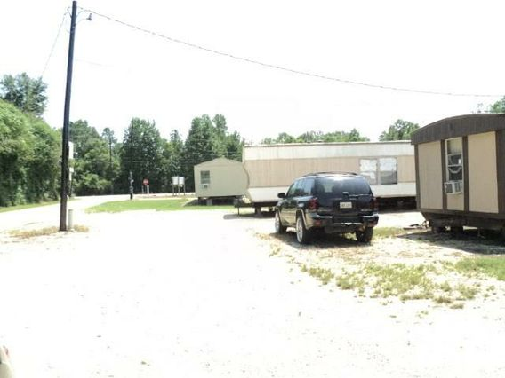 2 Acres DURBIN Road - Photo 2