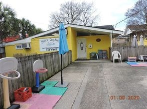 114 TRANSCONTINENTAL Drive Metairie, LA 70001