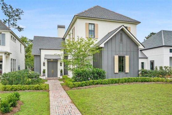 11 WAX MYRTLE Lane Covington, LA 70433