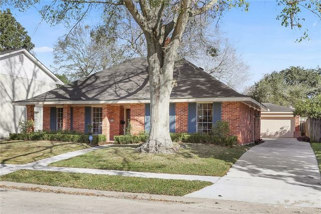 3716 POST OAK Avenue - Photo 2