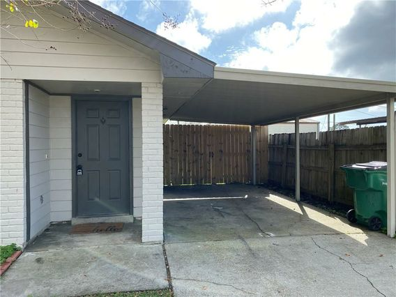 2601 WILKERSON Drive - Photo 3