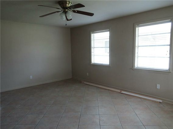 3516 CLEARVIEW Parkway - Photo 2