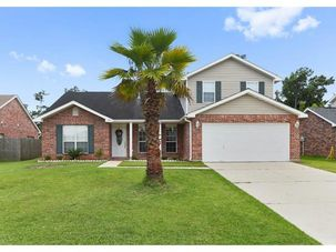 246 GOLDENWOOD DR Slidell, LA 70461 - Image 3