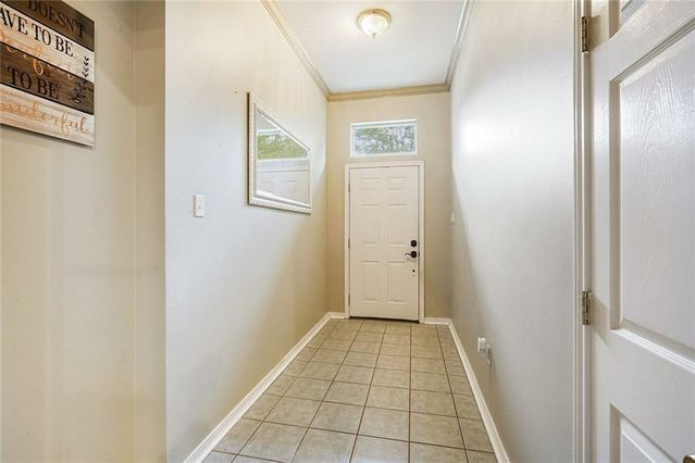 800 CANARY PINE Court - Photo 3