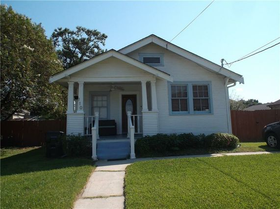 110 STAFFORD Place - Photo 2