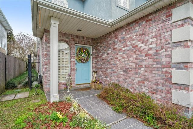 1002 W CHATEAU LAFITTE Drive - Photo 2