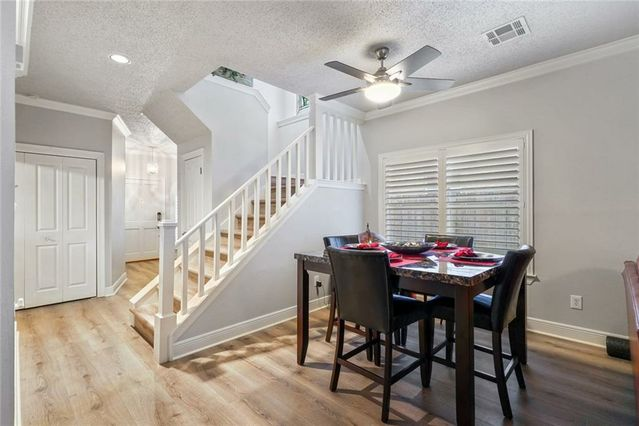 1002 W CHATEAU LAFITTE Drive - Photo 3