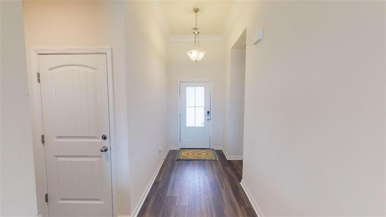 936 CHANNEL BEND Court - Photo 2