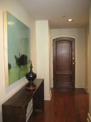 700 S PETERS Street #405 - Photo 3