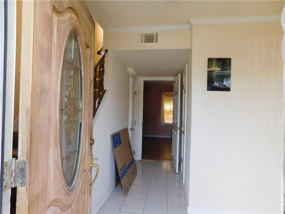 7432 SCOTTSDALE Drive - Photo 2