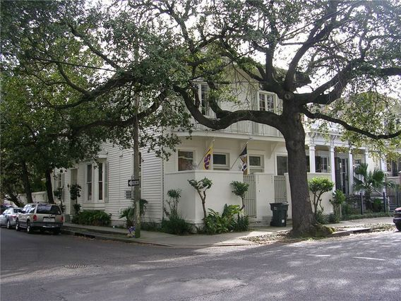 1450 ST ANDREW Street New Orleans, LA 70129