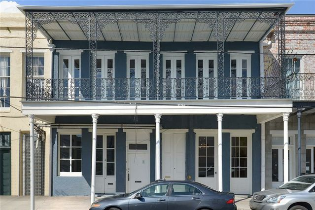 1117 ST MARY Street D New Orleans, LA 70130