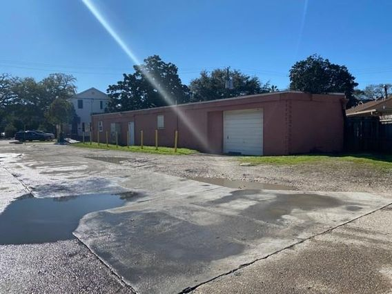 117 CENTRAL Drive Metairie, LA 70005