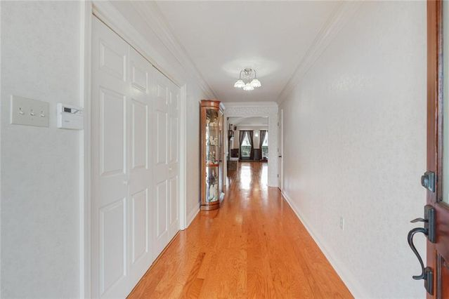 1720 LAKE SUPERIOR Drive - Photo 3